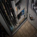Best Gun Safe Dehumidifier Reviews 2019