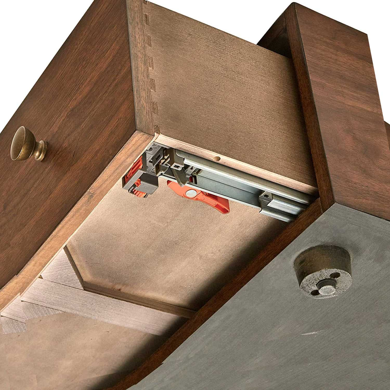What is the Best Way to Store Guns Without a Safe?