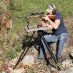 Best Shooting Benches & Tables